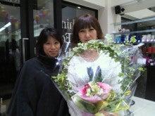 choko-1111さんのブログ-2011111118470000.jpg