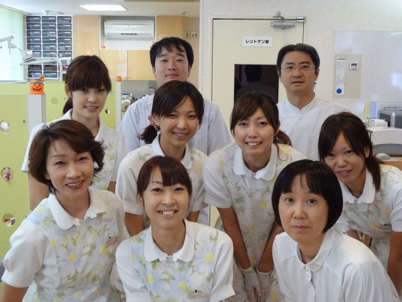 伊東歯科矯正歯科医院のブログ