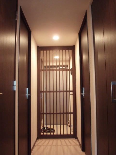 京都中京区  住宅リフォーム+不動産のアンビアンスのブログ