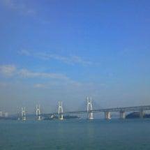 THE 瀬戸大橋