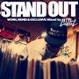 !!!STAND O…