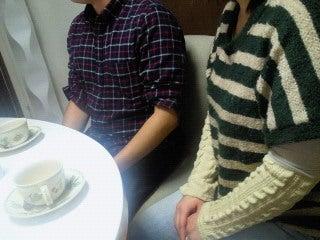 山梨県結婚相談所1位 結婚 を 成功 させる所-image.jpg