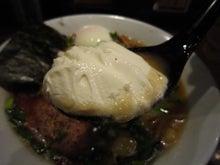 $料理写真研究家&食の狩人@ツルけんの日々是好食-サワークリームどん!