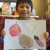 【絵画教室】国立・立川 土曜日も午前中は大人 夕方は小学生の画像