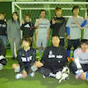 SAPZIO No.プラシャツ争奪ぷちリーグの画像