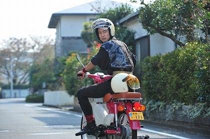 大魔神カノンのブログ