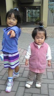 usaponさんのブログ-111030_113959.jpg