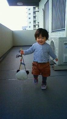 usaponさんのブログ-201111121000001.jpg