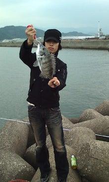 ★チャラの釣りブログ★-F1000191.jpg