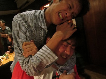 yumiのブログ・・なのかな?「伊豆」と「海外ドラマ」の日々