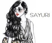 $SAYUREPUBLIC☆
