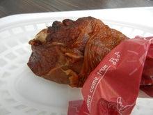 $ちゅーるのリボン-肉