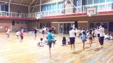 ★ 東大宮スポーツクラブ ★-ダンス3