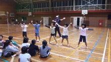 ★ 東大宮スポーツクラブ ★-ダンス1