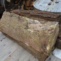 上手な薪の焚き方