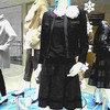 困ったときのつよ~い味方♪スカート・スーツ★奈良・ファッションセレクトショップ★ラレーヌの画像