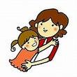 産後の腰痛で育児と家…