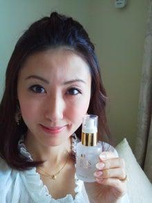 高木綾美オフィシャルブログ「Ayami's Diary」Powered by Ameba-P1011066.JPG