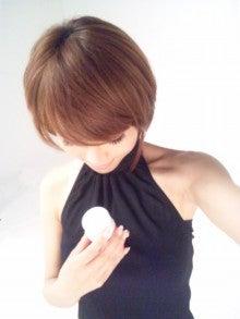 釈由美子オフィシャルブログ「本日も余裕しゃくしゃく」Powered by Ameba-DVC00289.jpg