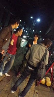 サザナミケンタロウ オフィシャルブログ「漣研太郎のNO MUSIC、NO NAME!」Powered by アメブロ-111114_0004~01.jpg