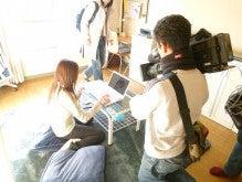 ◆親孝行.Style*◆-NHK