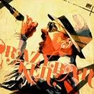 クレイジーケンバンド「ワイルドで行こう!!!」PVの記事より