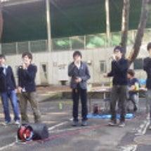 2011学園祭