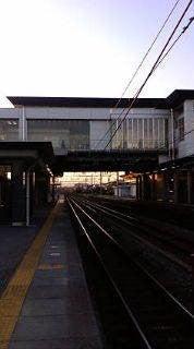 ぎやまん倶楽部スタッフのブログ-20111115162446.jpg