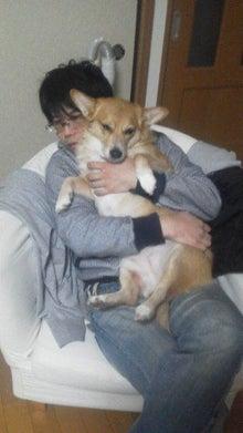 X+ 澁谷健史公式 blog♪-20111114001156.jpg
