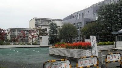 舞台探訪 富山県・石川県時々他県へ-ちはやふる