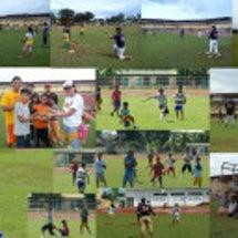 フィリピン野球遠征写…