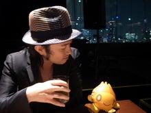 $ロッカトレンチ オフィシャルブログ 六角連中 Powered by Ameba