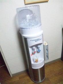 李 雨瀟 オフィシャルブログ 「yui's happy dairy」 Powered by Ameba-DVC00175.jpg