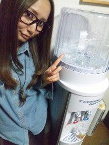 李 雨瀟 オフィシャルブログ 「yui's happy dairy」 Powered by Ameba-DVC00179.jpg