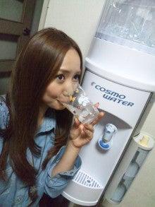 李 雨瀟 オフィシャルブログ 「yui's happy dairy」 Powered by Ameba-DVC00177.jpg