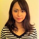 2012MUJ九州大会ファイナリスト 出原ゆみさんの美容矯正の記事より