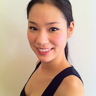 2012MUJ九州大会ファイナリスト 工藤采佳さんの美容矯正の記事より