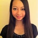 2012MUJ九州大会ファイナリスト 吉田香澄さんの美容矯正の記事より
