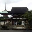 龍泉寺と龍泉寺城