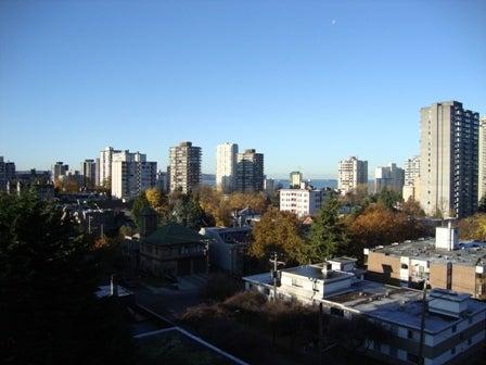 i Canada-Nov 15'11 i Canada