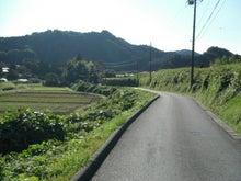 亀山湖おりきさわボート/紅葉クルーズ-道