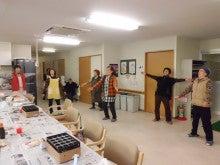 大槌町社協 復興支援ボランティアセンター ~Jump It Up! それぞれの未来へ向かって~