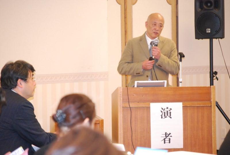 庄内余目病院のブログ-関井先生