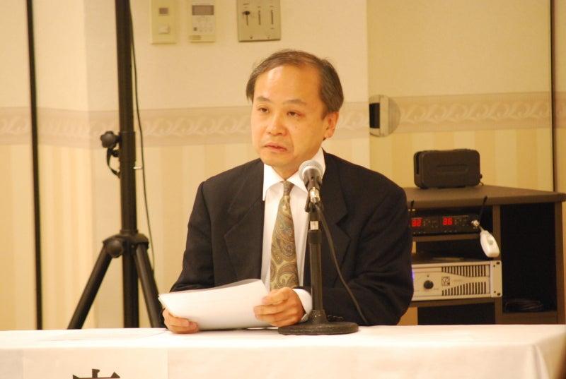 庄内余目病院のブログ-櫻井先生