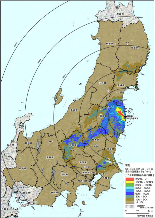 原発災害の情報源 -日本の子どもを守ろう