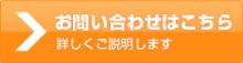$ダビングステーション東京のブログ