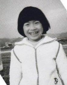 篠原涼子◇幼少時代○   takoyakipurinさんのブログ☆