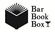 BarBookBoxのブログ
