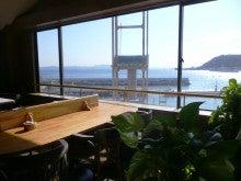 ワンこぱんのブログ-窓の眺め01