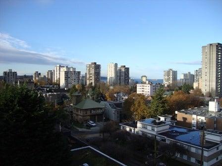 i Canada☆ベテランカウンセラーのいるバンクーバー無料現地留学エージェント-Nov 17'11 i Canada